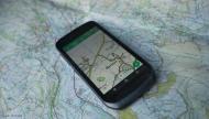 """لاند روفر تطلق """"أقوى هاتف بالعالم"""".. هذه مميزاته وهذا سعره!"""