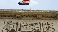 صحيفة: ملفات نسائية تنتظر شفيق في القاهرة