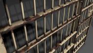 ثلاثة أسرى يتعرضون للضرب والتنكيل خلال عملية اعتقالهم