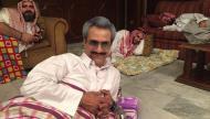 أمراء ورجال أعمال معتقلون يقبلون صفقة السلطات السعودية...ماهي؟