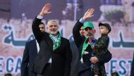 مطالبات إسرائيلية بدولة في غزة تحت سيطرة لحماس