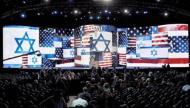 يهود أميركا يعارضون قانون معاقبة مقاطعي إسرائيل