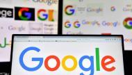 """""""خدع"""" في محرك البحث غوغل قد يجهلها كثيرون"""