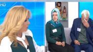 مدير زوجها اغتصبها.. مناشدة تلفزيونية تكشف جريمة قتل بتركيا