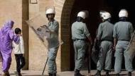 استنفار أمني في المغرب بعد اختفاء سائح
