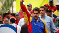 فنزويلا تتخلى رسميا عن الدولار وتعتمد عملات أخرى