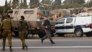 """صحيفة عبرية: جنود الجيش أصيبوا بالهلع وفشلوا في منع عملية """"أرائيل"""""""