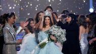 بذخ بجوائز ملكة جمال لبنان 2018.. ولجنة تحكيم من مشاهير