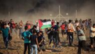 يديعوت تحذر من عملية عسكرية بغزة إذا تصاعدت مسيرة العودة