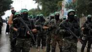 """""""والا"""" العبري:  حماس تخوض حرب أدمغة و تجهز مفاجآت جديدة"""