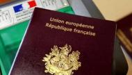 حرمان مسلمة من الجنسية الفرنسية.. تعرف على السبب