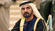 محمد بن راشد يعلن عن وظيفة بمليون درهم