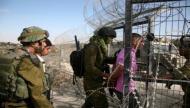 محلل عسكري: اتفاق الأسرى سيمهد الطريق لترتيب أوسع مع غزة