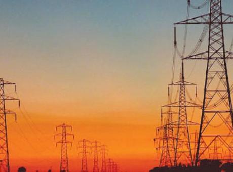 ثابت: تحسن سيطرأ على كهرباء غزة في العيد