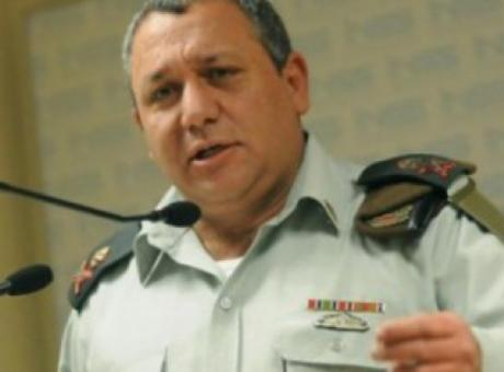 """""""معاريف"""" تكشف عن تعاون علني جديد بين إسرائيل والرياض"""