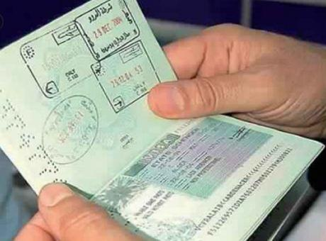 دولة أوروبية تقرر قريبًا إعفاء الفلسطينيين من تأشيرات