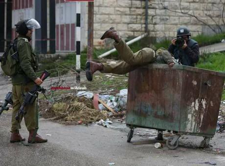 """""""إسرائيل"""" قلقة من زيادة عدد الجنود المرضى نفسياً"""