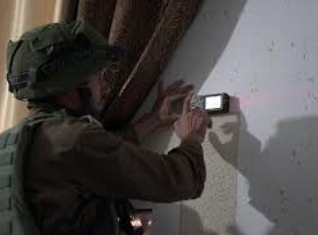 الاحتلال: أحبطنا نقل أموال من غزة لحماس في الضفة