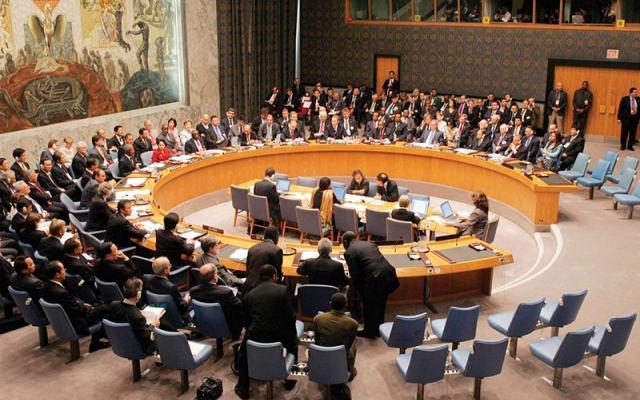 مصر: اجتماع وزاري عربي أوروبي في بروكسل لبحث قرار واشنطن بشأن القدس