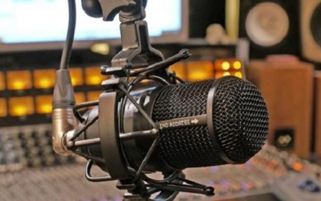 النائب العام يدعو أصحاب المحطات الاذاعية لتصويب أوضاعهم القانونية