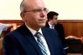 لماذا زار مسؤول إسرائيلي كبير واشنطن وموسكو سرا؟