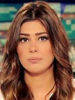 نادين خماش
