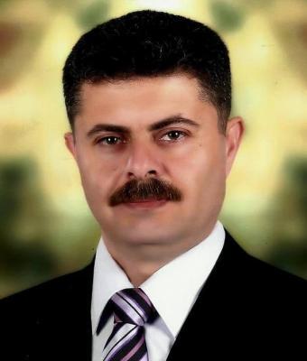 أحمد يونس شاهين
