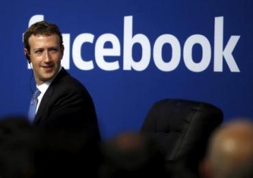 حرب فيسبوك ضد الأخبار الزائفة.. مجرد دعاية
