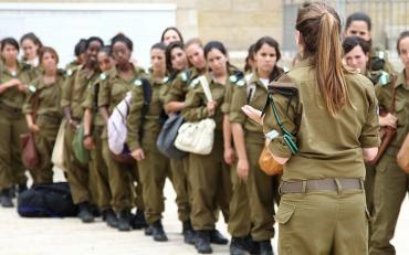 """مصادر """"إسرائيلية"""": نتوقع عملية خلال بأي وقت والتنسيق الامني مستمر"""