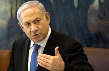ما هو موقف إسرائيل من المصالحة؟