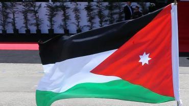 الأردن يشيد مدينة جديدة تخفف عن العاصمة عمان