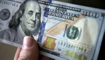 العملات: ارتفاع الدولار