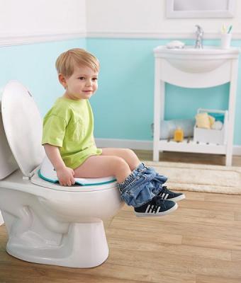 عدّ المرات التي تذهب فيها إلى الحمام.. وإقرأ هذا الخبر!