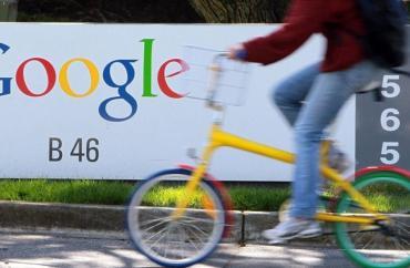 غوغل توظف 30 شخصا للقيام بمهمة غريبة.. ما هي؟