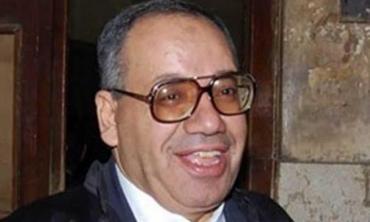 """محامي مصري يدعو لاغتصاب مرتديات السراويل الممزقة كـ""""واجب وطني""""!"""