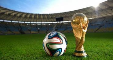 تعرف على الدول التي تأهلت لكأس العالم 2018