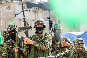 تخوف إسرائيلي