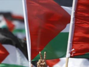 """ماذا ستبحث الفصائل الفلسطينية في لقاء """"المصالحة"""" بالقاهرة؟"""
