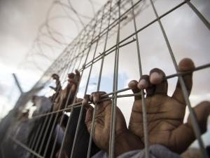 تحويل أسير مقدسيّ للاعتقال الإداري