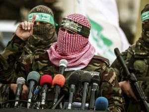 كتائب القسام: الاحتلال سيدفع ثمنا من دمائه مقابل جريمة رفح