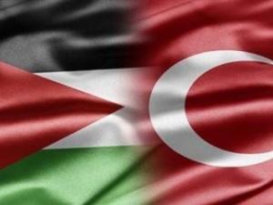 أسعار البضائع التركية مرشحة للارتفاع بالأسواق الأردنية 30%
