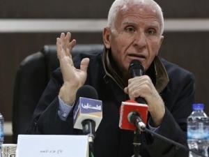 الأحمد: لست مسؤولاً عن توجيه دعوات إلى أعضاء المجلس الوطني