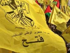 فتح:استمرار حماس بانقلابها يتطلب موقفا وطنيا حازما