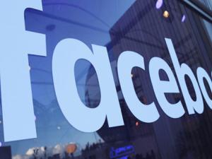 كيفية تخصيص آخر الأخبار في فيسبوك بعد التحديثات الأخيرة