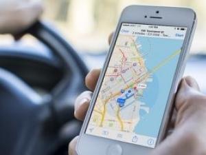 لمستخدمي آيفون.. 3 مزايا تجعل خدمة خرائط آبل أفضل من Google map