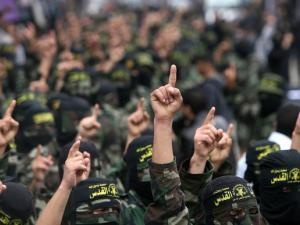 """الجهاد تستنكر بيان العرب باعتبار حزب الله """"إرهابي"""""""