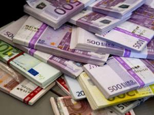 المانيا تقدم 53 مليون يورو للحكومة الفلسطينية