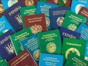 """تنقيح وتجديد شروط الجنسيات المقيدة  في الأردن : 61 دولة لا يدخل رعاياها بدون """"تأشيرة """"مسبقة بينها 9 عربية و""""الإسرائيلي"""" لا يزال  الإستثناء"""