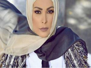 المغنية المعتزلة أمل حجازي تطلق أنشودة للرسول