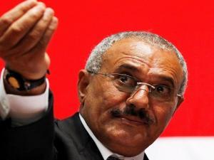 لماذا لم يتمكن علي عبد الله صالح من النجاة؟